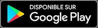 Téléchargez L'app dmd sur Google Play